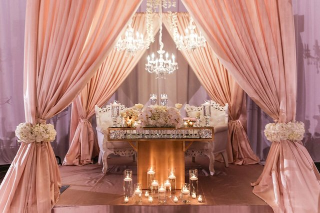 nashville-wedding-planner